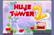 Huje Tower 2
