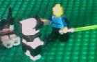 lego clone assault