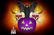 Pumpkin Invasion