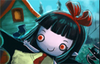 Lilith - Halloween