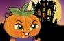 Pumpkids Halloween