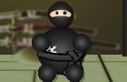Interactive Ninja Buddy