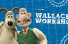 Wallace's Workshop