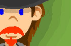 The Duder Dilemma