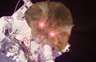 Deep Space Pussy