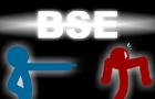 BSE V3 Round2