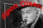 Olsen Banden Soundboard