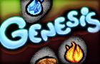 Genesis !