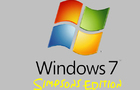 Windows 7 SimpsonsEdition