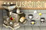 USMint