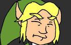 Link's Dark Side
