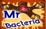 Mr. Bacteria