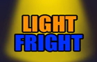 Light Fright