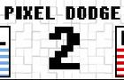 Pixel Dodge 2