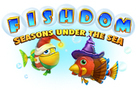 Fishdom Seasons