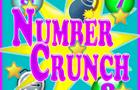 Number - Crunch