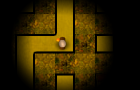 Tomb Labyrinth