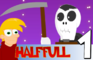 Half Full Episode 1