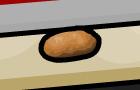 Samegame And The Potato