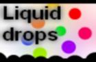 Liquid Drops NewVersion