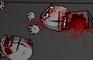 Nightmare Madness Trailer