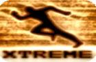 Op.Xtreme