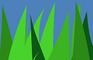 Grass Cutting Game MICRO