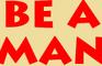 Mulan Kinetic Typography