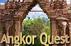 Angkor Quest