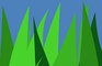 Grass Cutting Game FULL