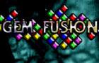 Gem Fusion Wind Edition