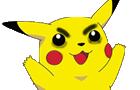 Pokemon SmellyBrown