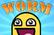 Worm Happy