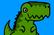 Me and My Dinosaur