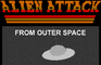 ...from outer space