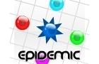 -Epidemic-