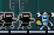 Ninja Versus Aliens