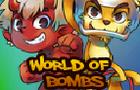 WoB Bomberman