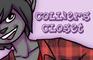 Collier's Closet