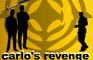 Carlos Revenge Mafia Boss