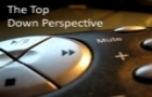 TopDown Perspective Intro