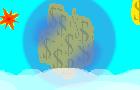 Greedy Bubble