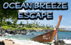 Ocean Breeze Escape