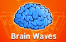 Brain Waves by the Robs