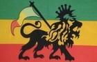 [TT] Rastafarian Collab