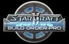 Build Order Pro