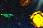 meteorite smash 2