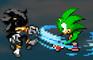 Sonic:ReignOfDarkness 1