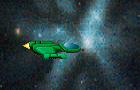 Meteorite smash 3