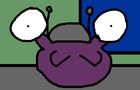 Spore Wars episode 2
